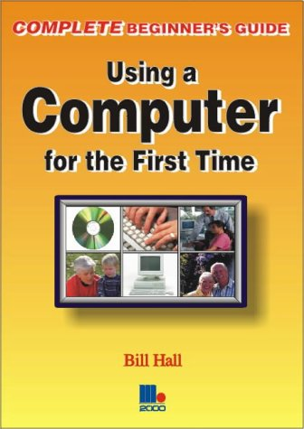 Using a Computer for the First Time (1852523913) by Bill Hall