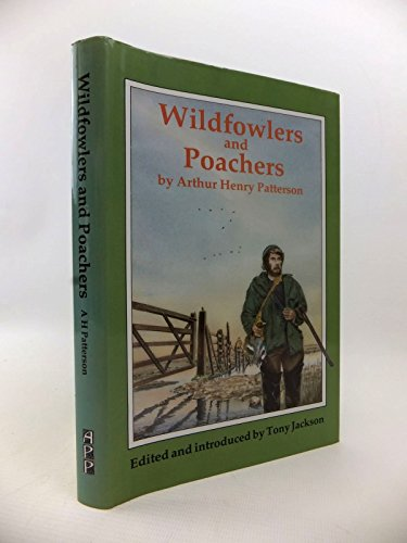 9781852530211: Wildfowlers and Poachers