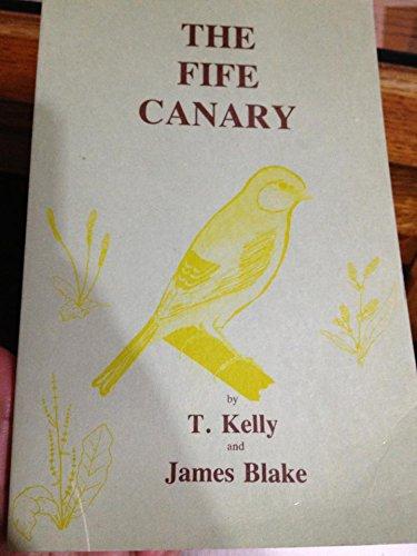 9781852590505: The Fife Canary