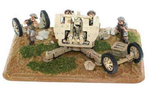 9781852603878: Bofors 40mm Gun