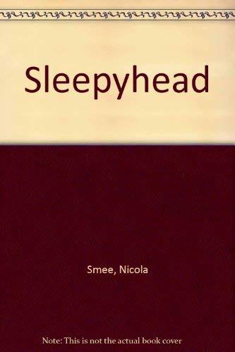 9781852690960: Sleepyhead
