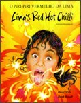 Lima's Red Hot Chilli in Portuguese and English (Multicultural Settings) (English and Portuguese Edition) (1852694246) by Mills, David