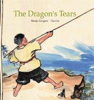 9781852696931: Dragon's Tears