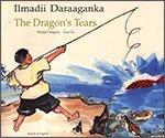 9781852696955: The Dragon's Tears (World tales)