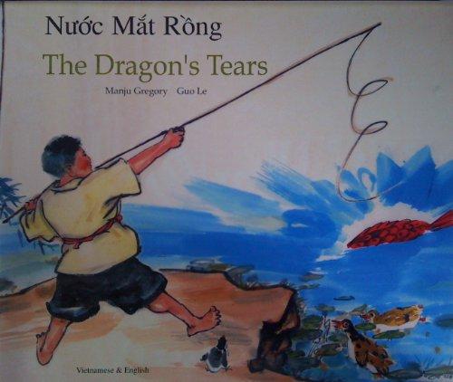 9781852697006: The Dragon's Tears (World tales)