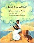Pandora's Box (1852698195) by Barkow, Henriette; Mayo, Diana