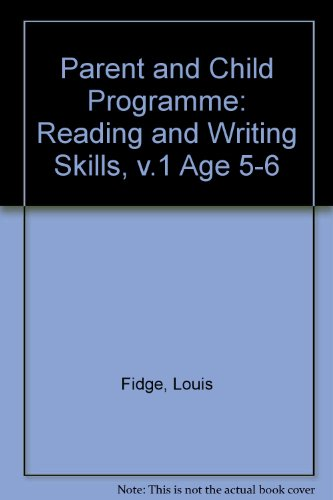 9781852700621: Reading & Writing Skills 1 (V.1)