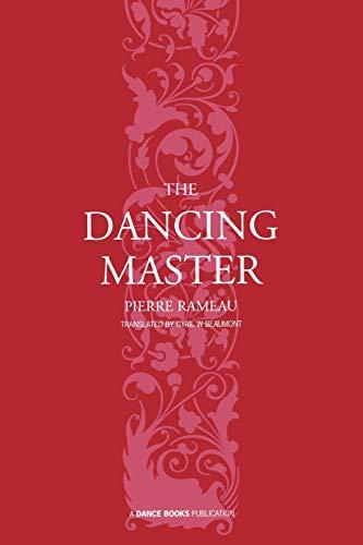 The Dancing Master.: Rameau, Pierre