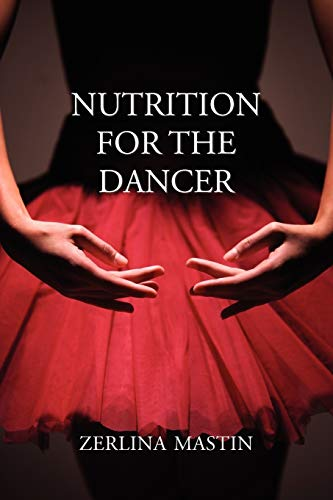 9781852731359: Nutrition for the Dancer
