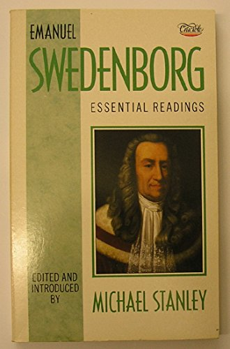 9781852740269: Emanuel Swedenborg: Essential Readings