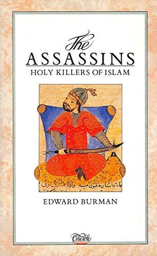 9781852740276: The Assassins