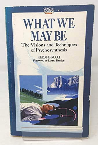 Two Versions of Psychosynthesis  Kenneth S  rensen Psynthesis
