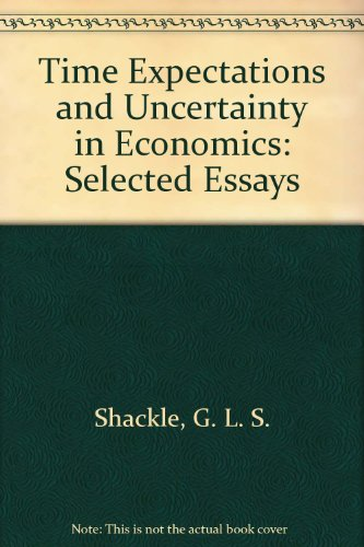 expectations within macroeconomics essay Macroeconomics is a part of economic analysis identified as the object of analysis within the macroeconomics essay is published for.