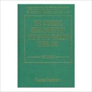 The Economic Development of the United Kingdom Since 1870 (Hardback)