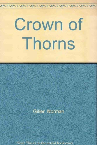 9781852831493: Crown of Thorns