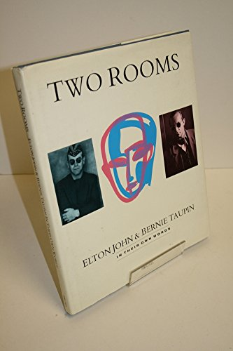 Two Rooms,