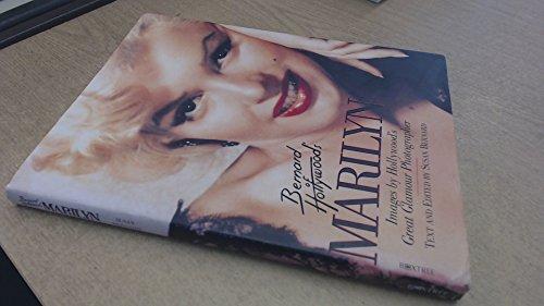 9781852838560: Bernard of Hollywood's Marilyn