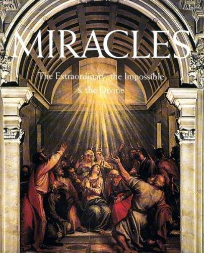 9781852839932: Miracles