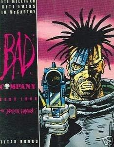 bad company bk 4 best of 2000 ad