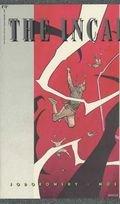 The Incal Book 2. VOLUME Two: Alexandro Jodorowsky, Jean