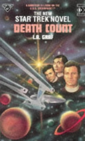 Death Count (Star Trek)