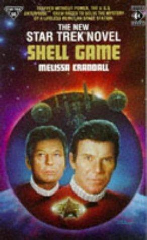 9781852864590: Shell Game: No.58