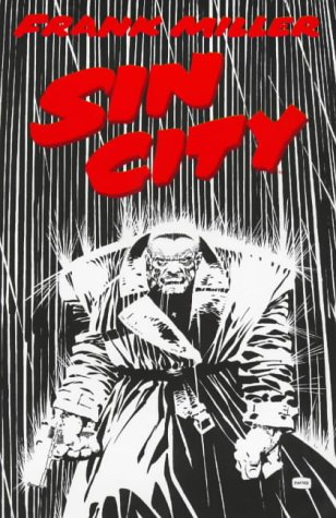 9781852864682: Sin City: A Dame To Kill For