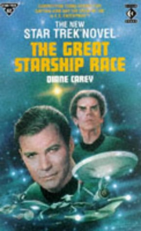 Great Starship Race (Star Trek) (1852864893) by DIANE CAREY