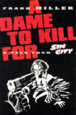 9781852865740: Sin City: That Yellow Bastard 1-6