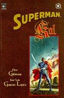 9781852866082: Superman: Kal