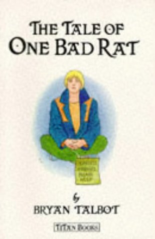 9781852866891: Tale of One Bad Rat