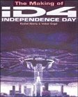 "9781852867317: The Making of ""Independence Day"""