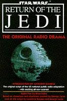 9781852867379: '''STAR WARS'': ''RETURN OF THE JEDI'': THE ORIGINAL RADIO DRAMA (STAR WARS - THE ORIGINAL RADIO DRAMA)'