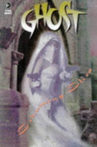Ghost: Exhuming Elisa: Luke, Eric and