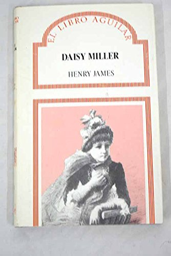 9781852900137: Daisy Miller and Other Stories (Transaction Large Print Books)