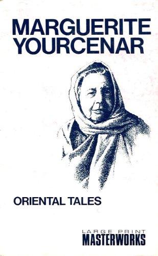 9781852900182: Oriental Tales (Master Work Series)