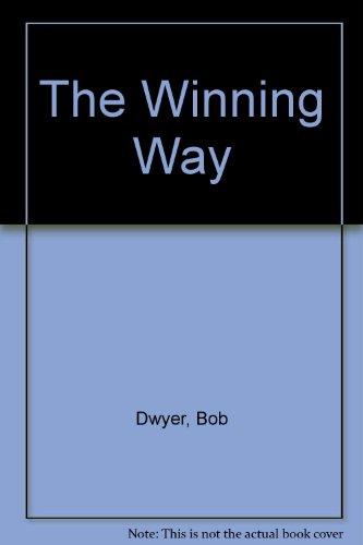 9781852915254: The Winning Way