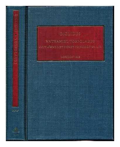 Diclides Coelometricae seu Valuae Astronomicae Universales.: Nathaniel Torpolaeus.