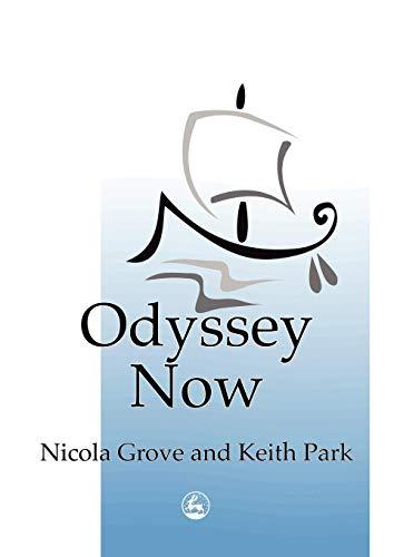 9781853023156: Odyssey Now