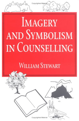 9781853023491: Dictionary of Images and Symbols in Counselling, Set