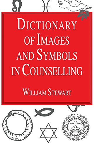 9781853023514: Dictionary of Images and Symbols in Counselling