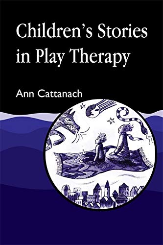 9781853023620: Children's Stories in Play Therapy