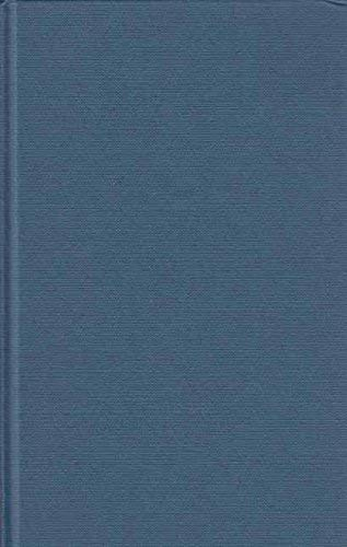 9781853025211: Output and Performance Measurement in Government: The State of the Art
