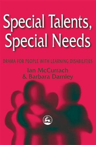 the perception of people with special needs The biggest problem for parents of a child with special needs other people mumsnet members who didn't have children with special needs were shocked at their stories, and so too were the women who run mumsnet.