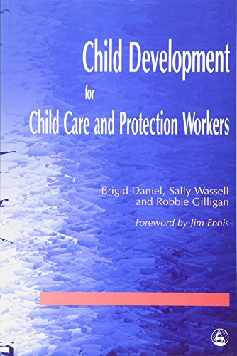 childcare act 1991