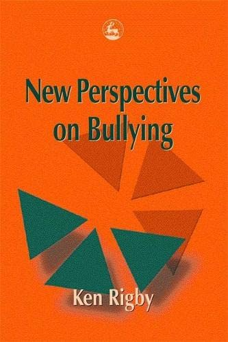 9781853028724: New Perspectives on Bullying