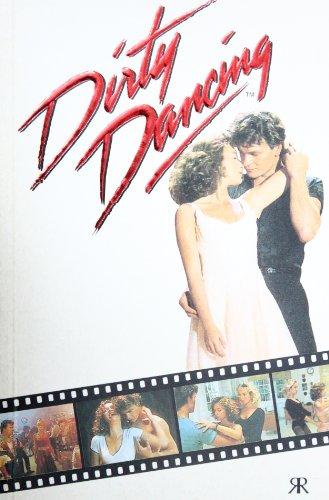 9781853041440: Dirty Dancing