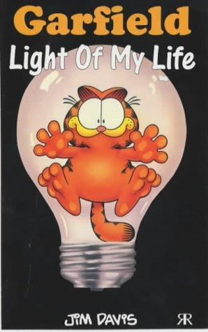 9781853043536: Garfield - Light of My Life (Garfield Pocket Books)