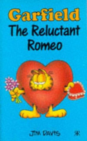 9781853043918: Garfield - Reluctant Romeo (Garfield Pocket Books)