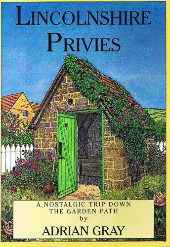 9781853065873: Lincolnshire Privies